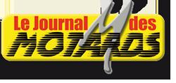 logo-jdm250