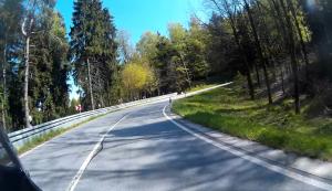 vlcsnap-2016-05-26-00h07m32s111